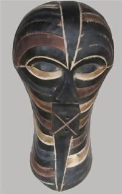 Ernia Songye, Foto www.arteetnicoafricano.cpm