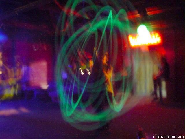 http://fotos.miarroba.com/fotos/d/1/d13ee103.jpg