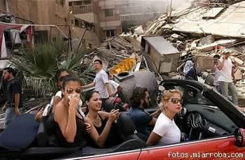 Foto del año 2006