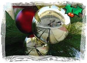 navidad 2006