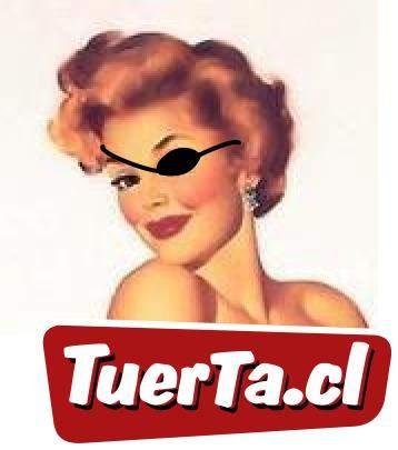 TuerTa.cl