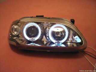 Faro angel eyes