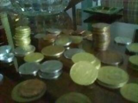 monena moneda