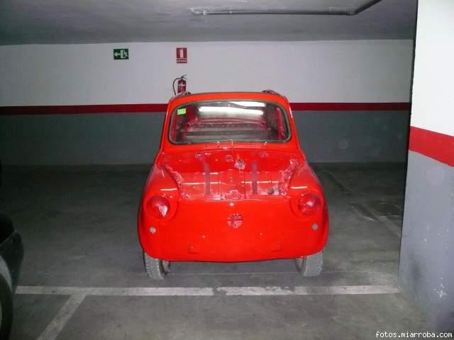 PINTADO EXTERIOR3