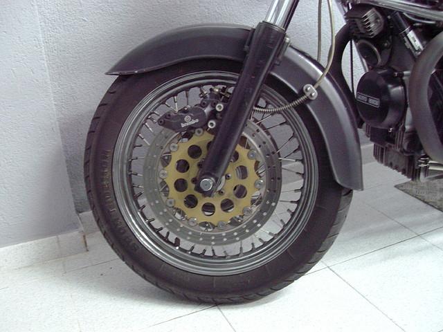 IMGP1865