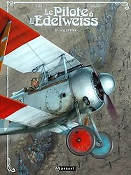le-pilote-a-l-edelweiss,-tome-1---valentine-1932512-250-400
