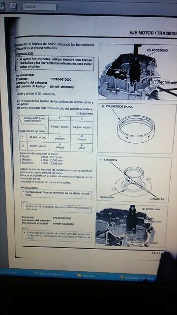 IMG-20210125-WA0032