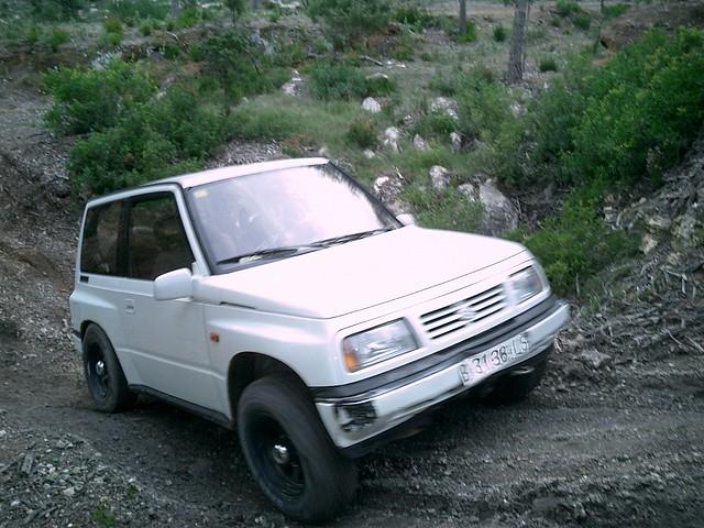 CIMG5204