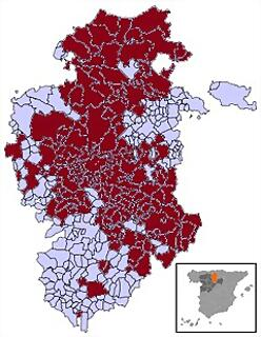 310px-Burgos_-_Mapa_municipal-pintado-MIARROBA