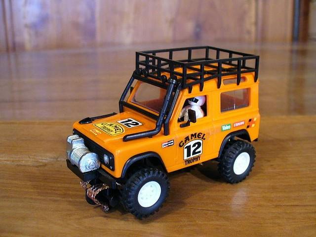 land rover naranja sts (1)