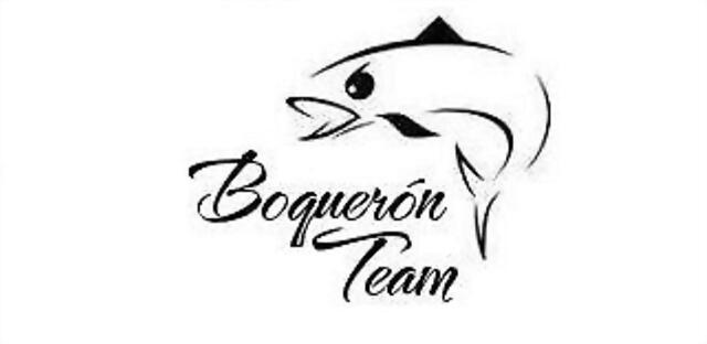 boqueron team