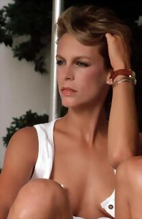 Jamie_Lee_Curtis_Quotes2