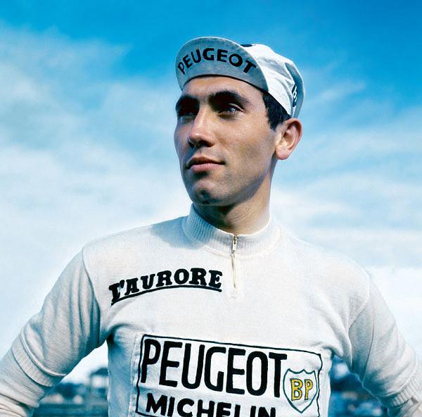 Merckx-Paris Nice1967