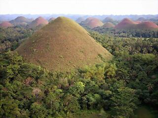 chocolate-hills-filipinas