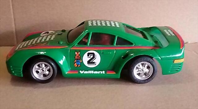 S&B Porsche 959 F (3)