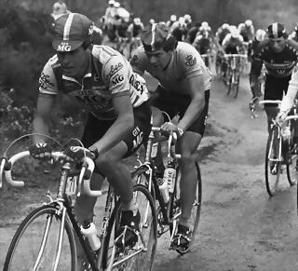Perico-Vuelta1985-Peio2