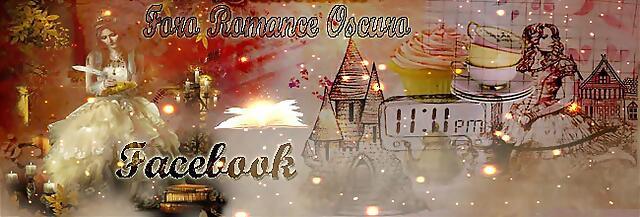 banner-romanceoscuro-facebook