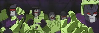 constructicons 99