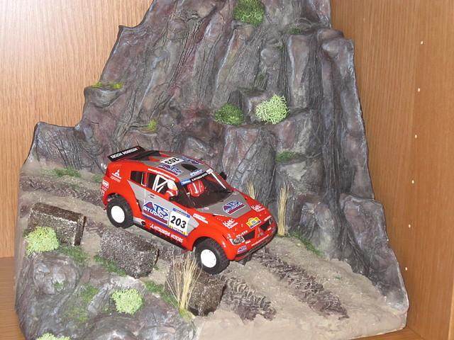 diorama (16)
