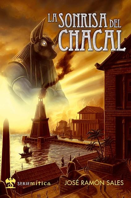 Portada-Chacal
