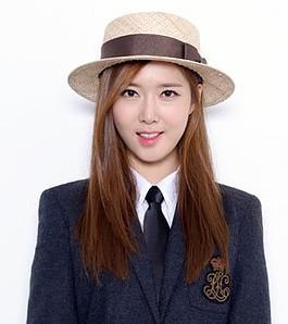 Jo_Seung-Hee-5d