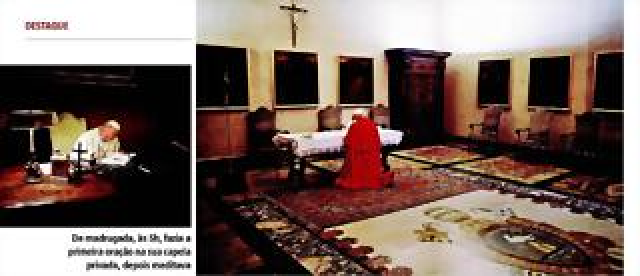 Sala Juan Pablo II
