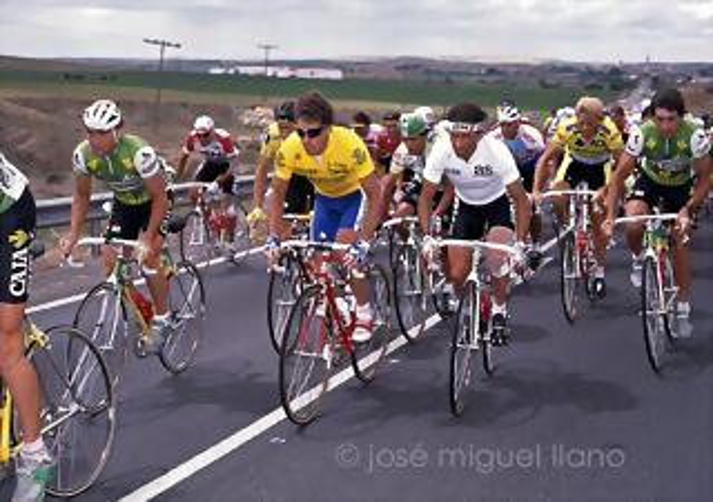 Perico-Vuelta1989-Pino-Lejarreta