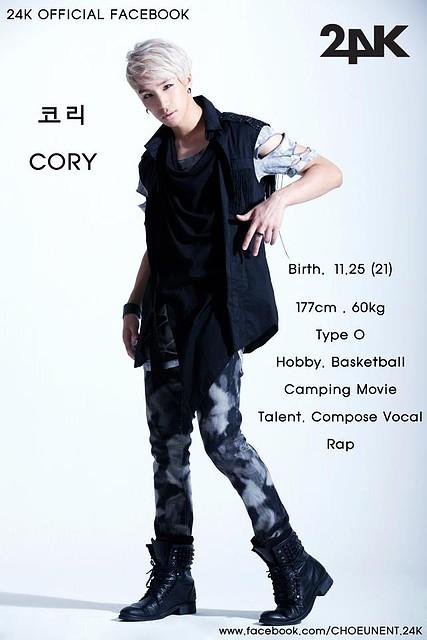 cory-24k