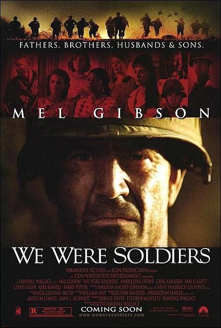 Cuando_eramos_soldados-839654755-large