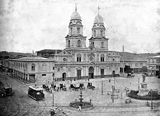 guayaquil 20