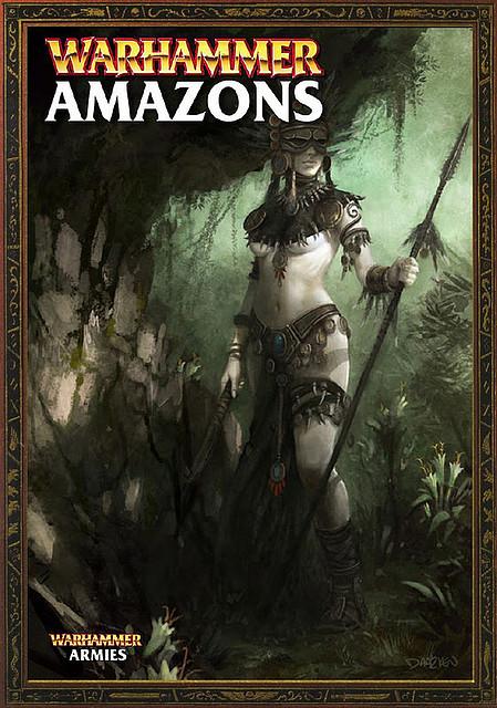 Warhammer_Amazons_Army_Book_pdf