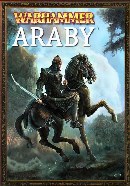 Araby_warhammer_fantasy_army_book_pdf_cover