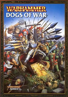 Dogs_of_War_army_Book_pdf