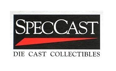 logo-SpecCast_zps8mmp1jfm