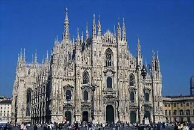 catedral-de-milan