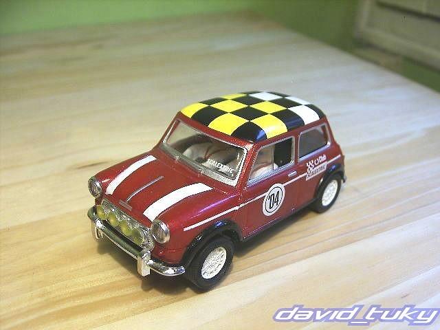 Mini Cooper 2004 (1)