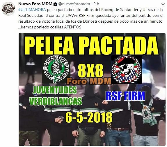 Ultras-del-R?cing-de-Santander-y-de-la-Real-Sociedad-quedaron-para-pegarse-en-San-Sebasti?n