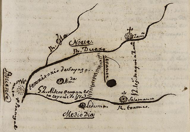 Mapa_Almeida