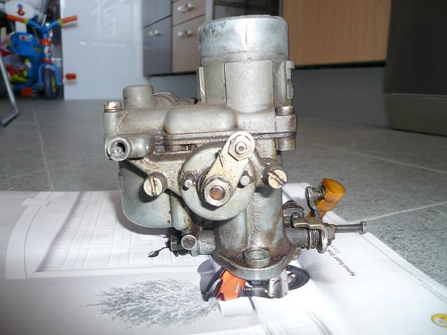 P1060646