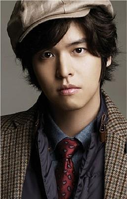 Lee-Jang-Woo-24