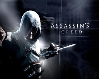 750px-Assassin_s_Creed_dekstop_by_RockLou