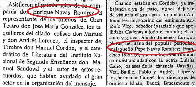 diariodecordoba1938