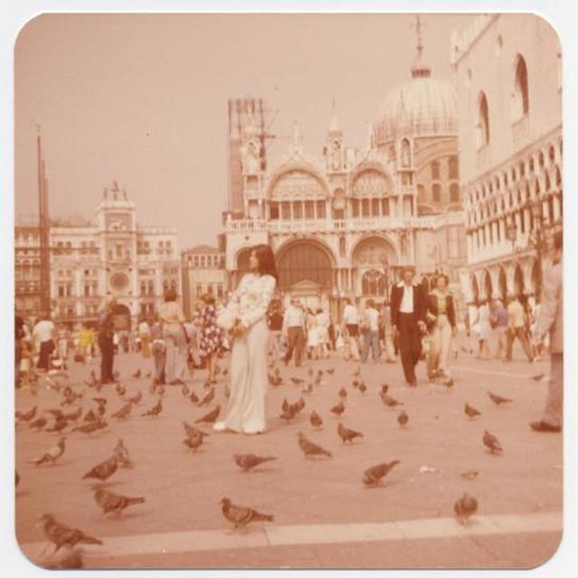 Italia 013