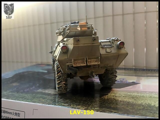 LAV-150 035