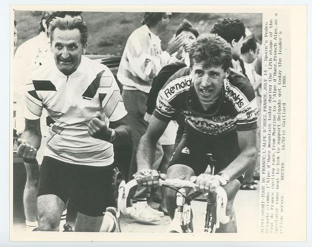 Perico-Tour1988b