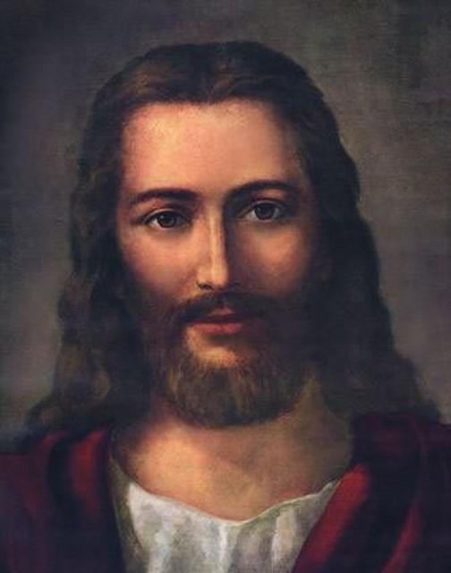 jesus009