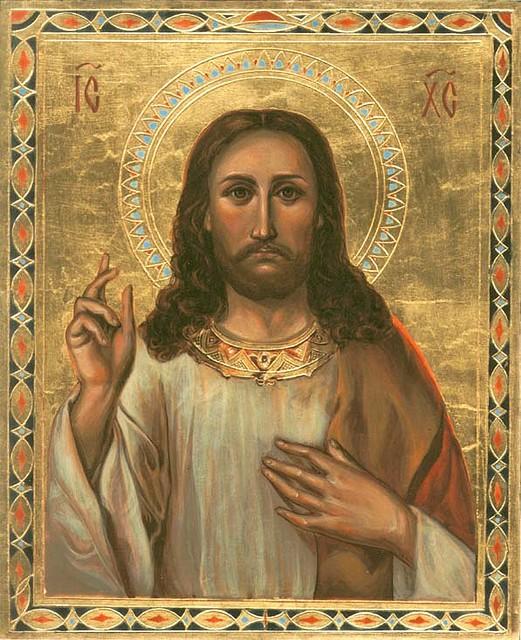 Jesus005