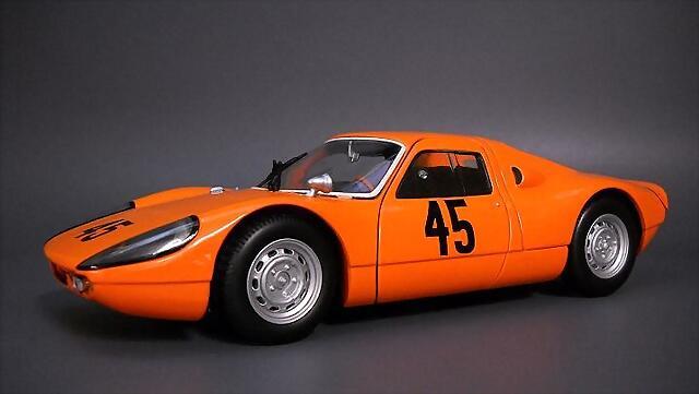 Porsche 904 n45 Nurb64