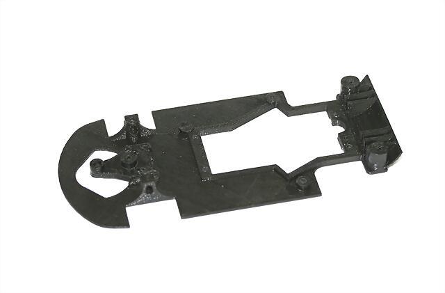 SP600031