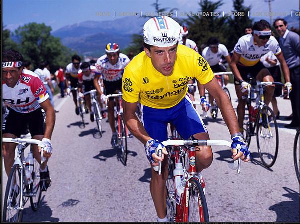 Perico-Vuelta1989-Pino